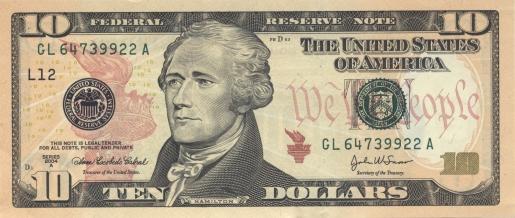 10-bill.jpg