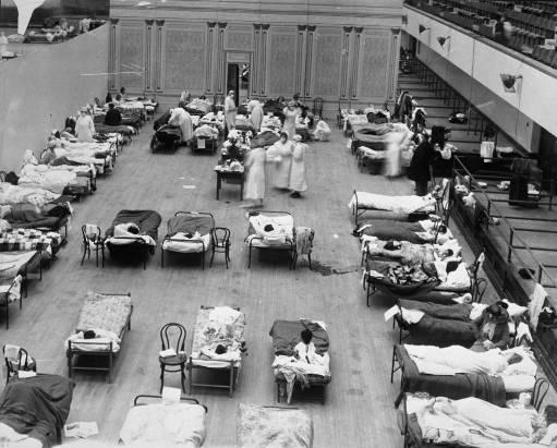 1918-flu-epidemic.jpg