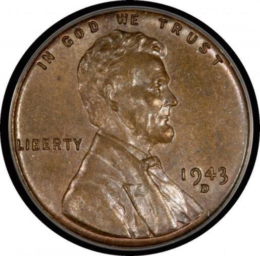 Rare Penny Sold For 1 7 Million 187 Popular Fidelity