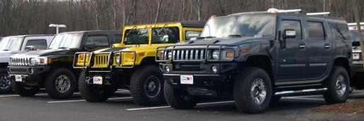 2006_hummer_h3_h1_and_h2.jpg