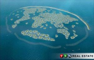 300px-the_world_dubai_islands.jpg