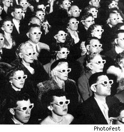 3d-movie.jpg