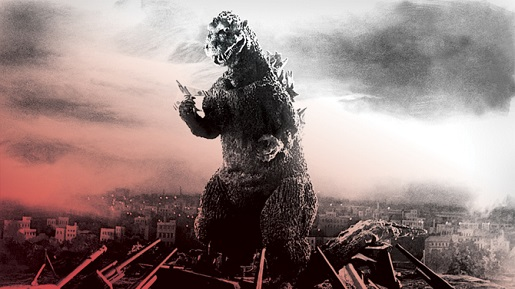 60-years-of-godzilla