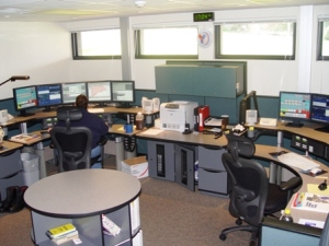 911-dispatch-center.jpg