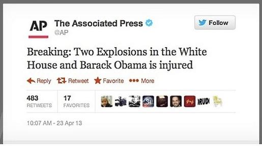 AP-Twitter-hacked