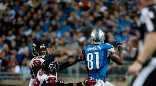 Calvin_Johnson_Single_Season_Receiving_Record