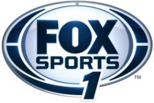 Fox Sports to launch Fox Sports 1, wage war on ESPN.