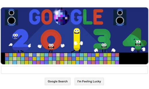 Google-doodle-New-Years