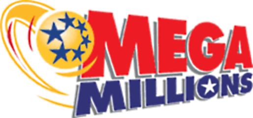 washington state lottery mega millions numbers