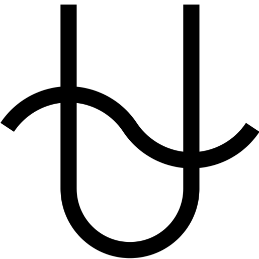 http://www.popfi.com/wp-content/uploads/Ophiuchus-zodiac.png
