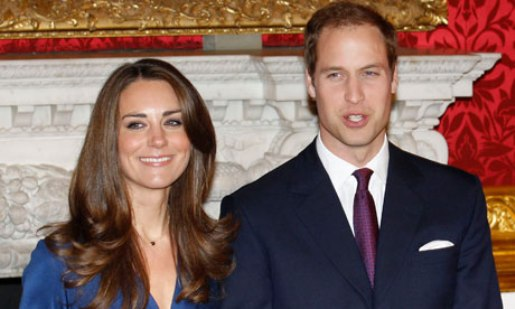 kate middleton diet prince william kate middleton wedding date. william and kate wedding date.