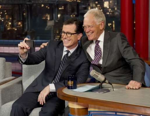 TV-Letterman-Colbert
