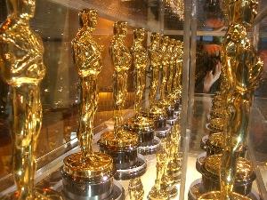 academy_award_oscar.jpg