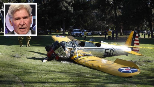 accident-harrison-ford