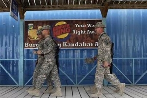 afghanistan-fast-food-ban.jpg
