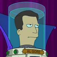 al_gore_on_futurama.png