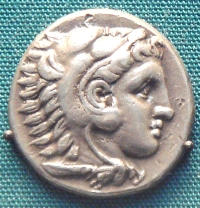 alexander-the-great-silver-coin.jpg