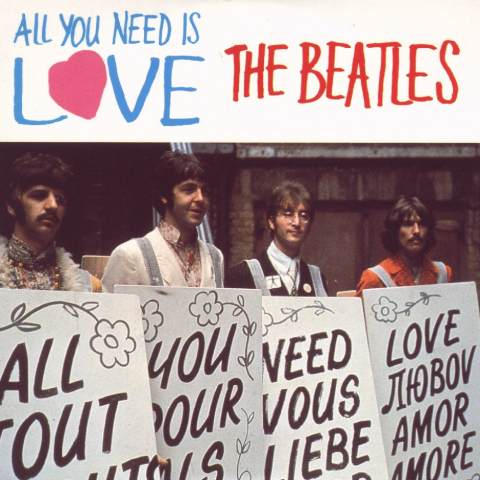 all-you-need-is-love_the-beatles.jpg