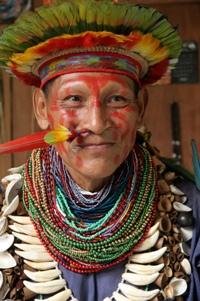 amazonian-shaman.jpg