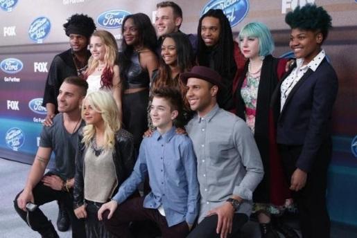 american-idol-14-finalists