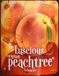 american_peach_schnapps.jpg