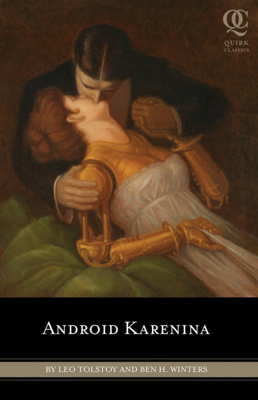 android-karenina-cover.jpg