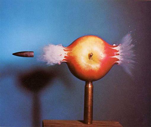 apple-and-bullet.jpg