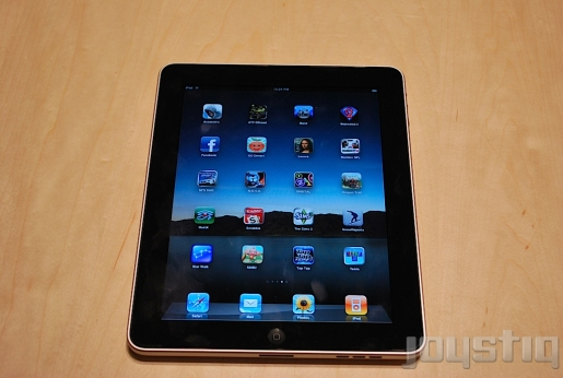 apple-ipad.jpg