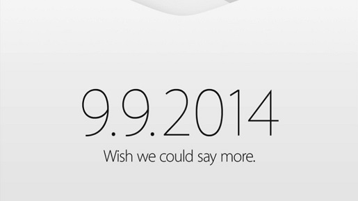 apple-september-9-event