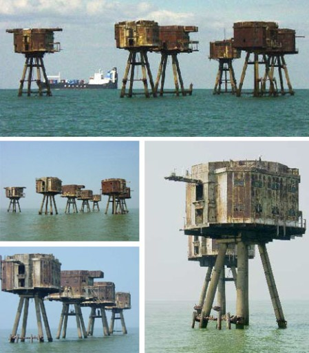 army-sea-forts.jpg