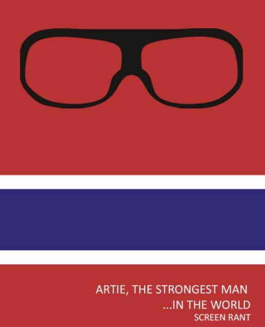 artie-strongest-man-in-the-world-minimalist-poster.jpg