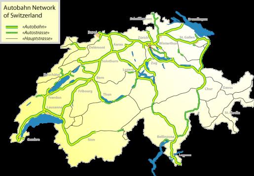 autobahn_switzerland.png