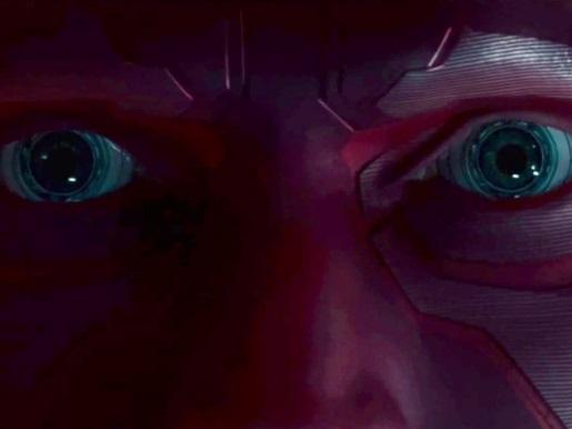 avengers-trailer-vision
