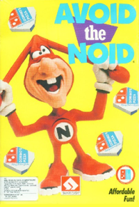 avoid_the_noid_cover.png