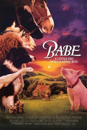 babe-poster.jpg