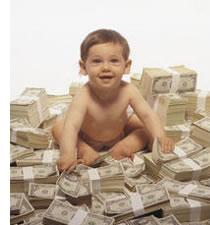baby_money.jpg