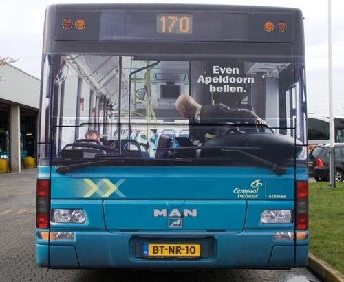 backwards-bus.jpg