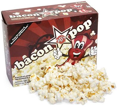 bacon_popcorn.jpg