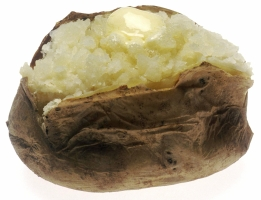 baked-potato.jpg