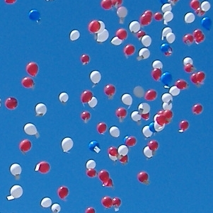 balloon_race_10june2006.JPG
