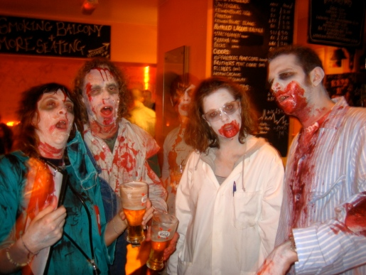 bar_zombies.jpg