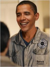 barack-obama-dharma-president.jpg
