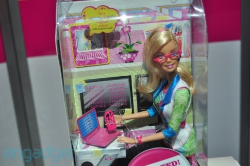 barbie-software-engineer.jpg