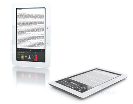 barnes-and-noble-nook.jpg