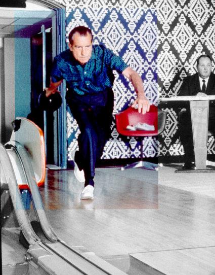 basement-bowling-nixon.jpg