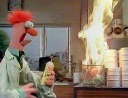 beaker_muppet.jpg