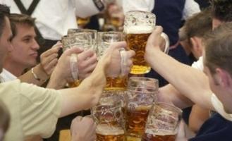 beer-drinkers.jpg