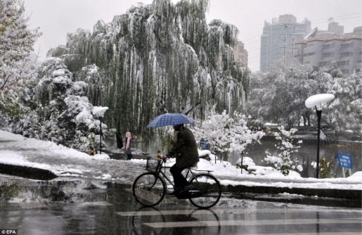 beijing-snow-storm.jpg