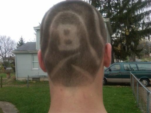 bengals-haircut-b.jpg