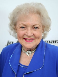 betty-white1.jpg